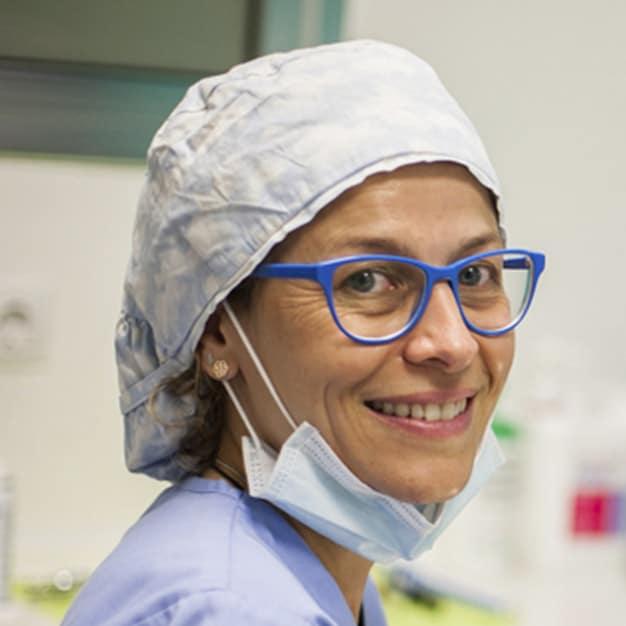 dr leticia rodriguez