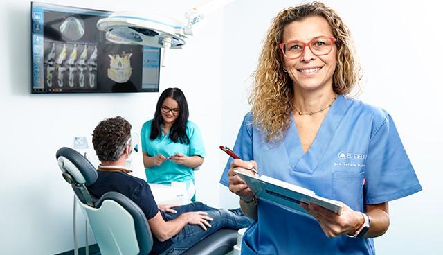 remboursement soins dentaires espagne