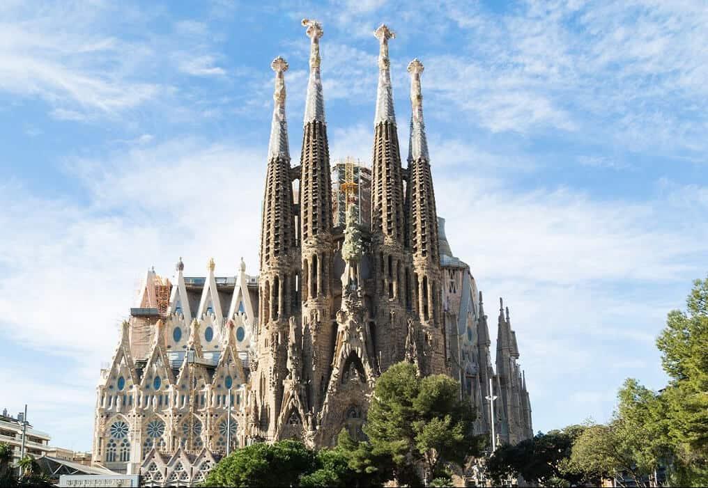 tourisme dentaire barcelone