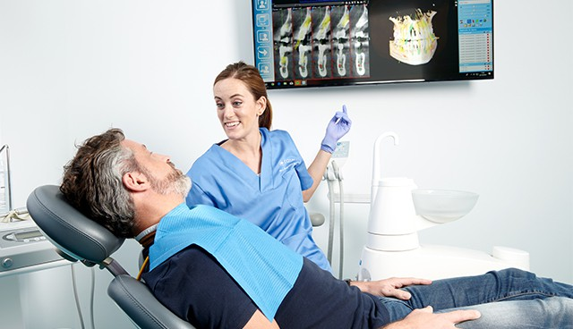 tarifs soins dentaires espagne